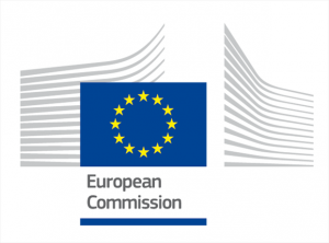 234639-EU_commission