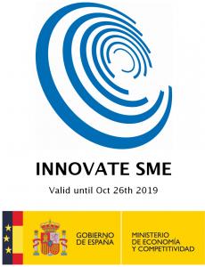 pyme_innovadora_mineco-en_web