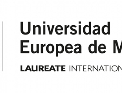 Biohope and European University of Madrid sing a Collaboration Agreement.