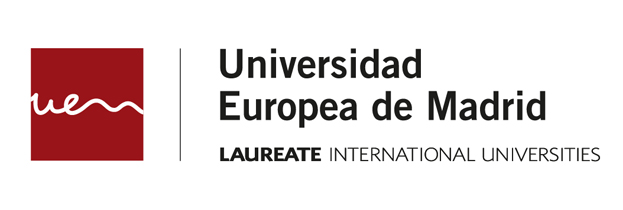 Biohope and European University of Madrid sing a Collaboration Agreement. – Biohope