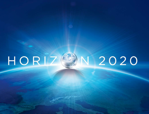 BIOHOPE receives a significant Grant from the European Commission under Horizon 2020