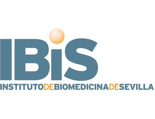 IBIS Instituto de Biomedicina de Sevilla