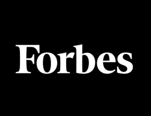 Biohope in Forbes List