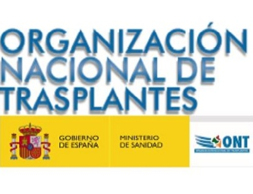 The Spanish National Transplant Organization (ONT)  supports Biohope and its innovation.