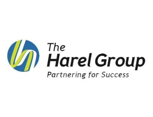 Biohope Engages The Harel Group to Search for Strategic Partners.