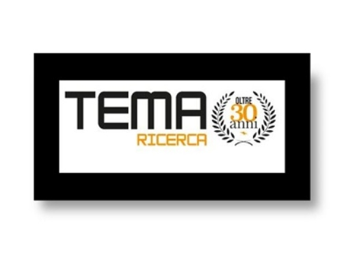 Biohope Signs Commercial Agreement with TEMA Ricerca for the Italian Market.