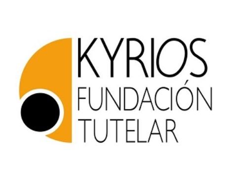 Biohope colabora con la Fundación Tutelar Kyrios haciendo una donación de mascarillas.