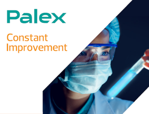 Biohope Partners with Palex Medical to Commercialize the Product Immunobiogram®- Renal Transplant in Spain.