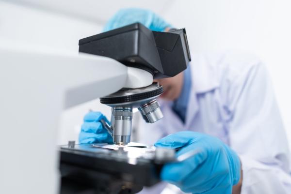Each patient can receive a personalized immunosuppressant regimen