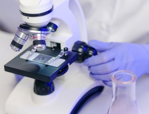 Health-Oriented Biotechnology